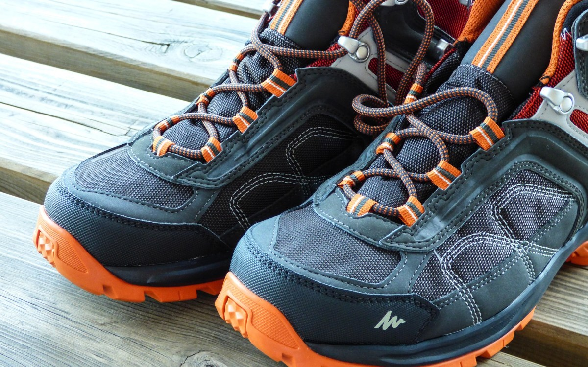 online for sale uk cheap sale exclusive range The Best Hiking Boots For Wide Feet Review - Camping Rail