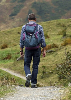 Hiking for Beginners Guide