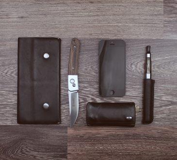 Top 7 Best Pocket Knife Sharpener