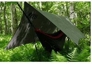 hammock_tarp