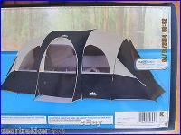 chippewa   Camping Tents