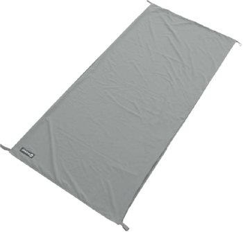 Review Outwell Poly Liner Single  Camping World Reviews