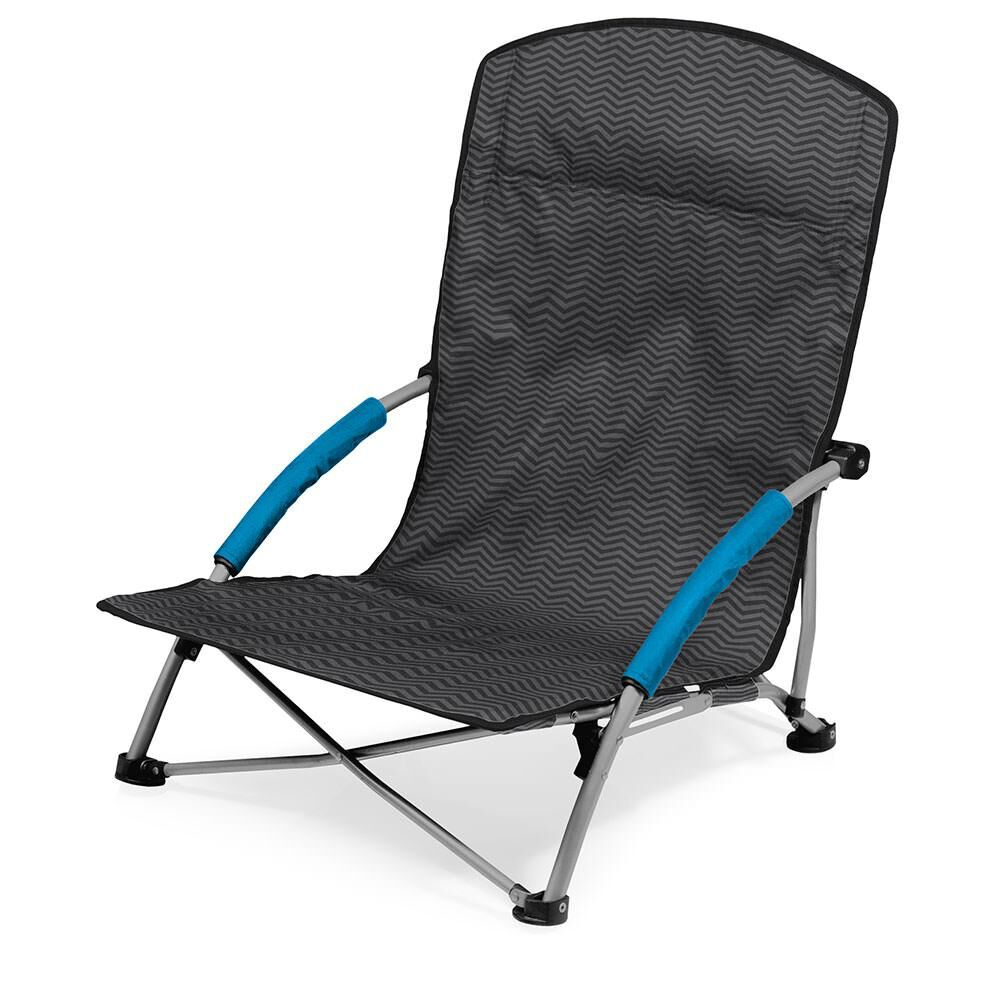 Portable Beach Chair Tranquility Portable Beach Chair