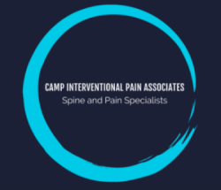 Camp Interventional Pain Associates