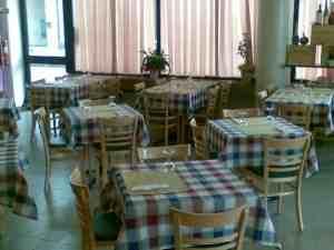 ghiotto-bar-ristorantino