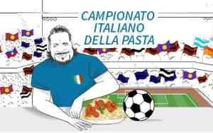 mobile2-scudetto-della-pasta