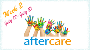 AfterCare Wk2