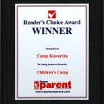 2007-durham-readers-choice-award