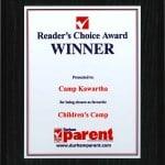 2007-durham-readers-choice-award