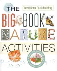 Big Book of Nature Activities