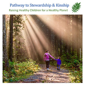 Pathway to Stewardship & Kinship document