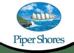 piper shores
