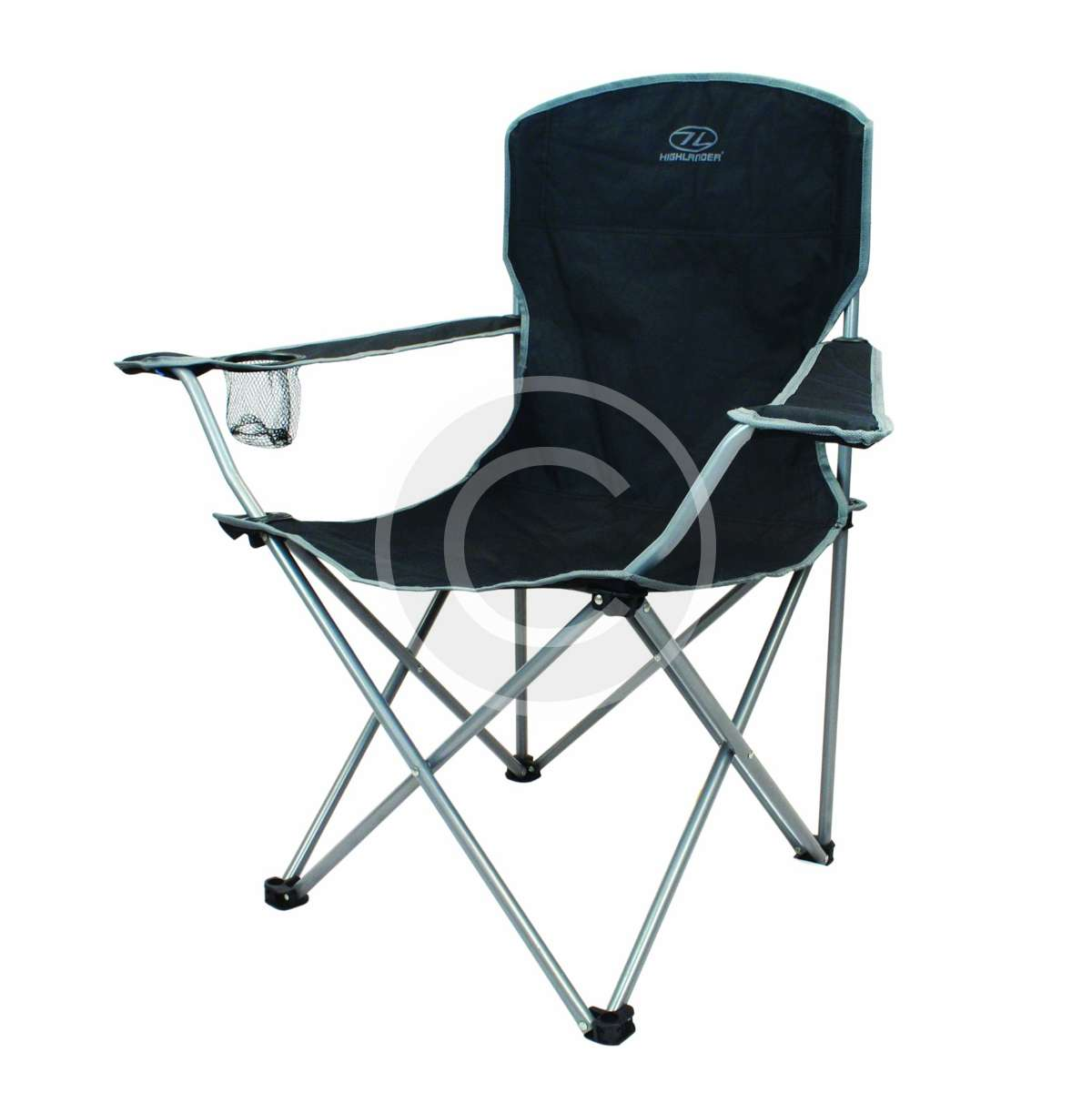 Small Camping Chair Foldable Small Camping Chair