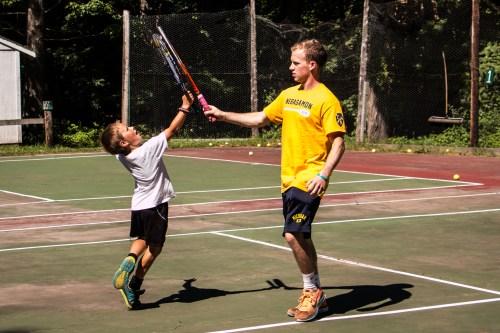 Tennis June 26, 2015 0052