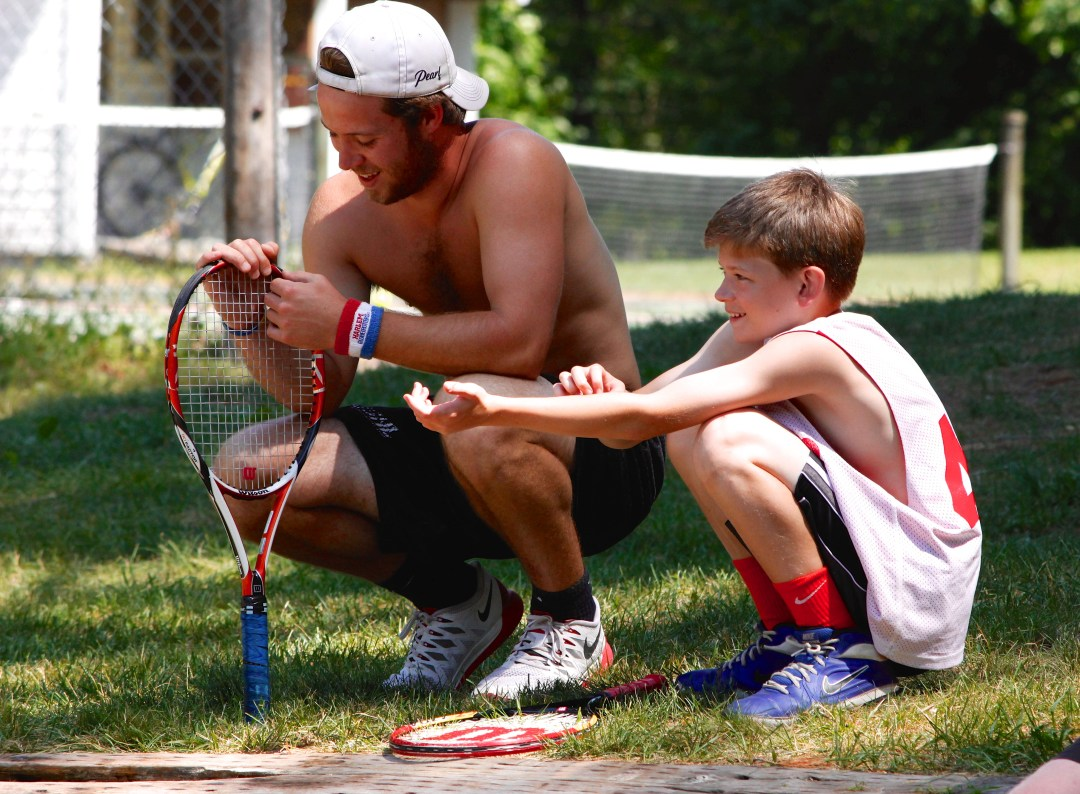 BLOOMPHOTOGRAPHY tennis_July 04, 2014_0128