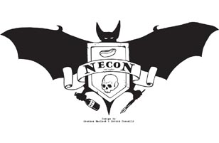 Necon 38 Campers List