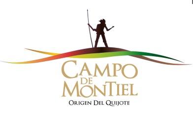 LOGO-CAMPO-DE-MONTIEL-COLOR-25-2