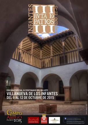 II_Ruta_Patios