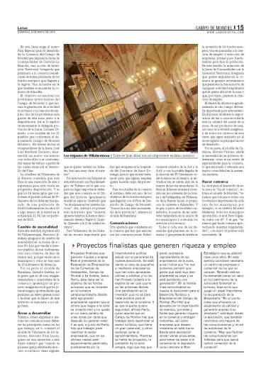 LANZA160508000_Página_2
