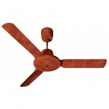 2 ventilatori a soffitto marca vortice. Ventilatori A Soffitto Vortice Prezzi Offerte Pale E Lampadari Vortice