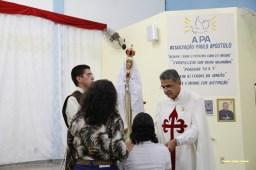 Consagração_APA (13)