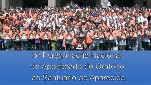 2013_Oratorios_Aparecida_1