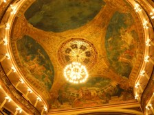 teatro 11