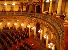 teatro 13