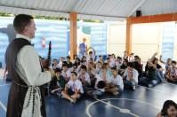 PFV_Liceu (3)