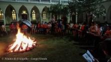 AECG_acampamento_181116_205430