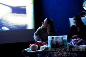 Cinematerna – Foto: Guga Ferri