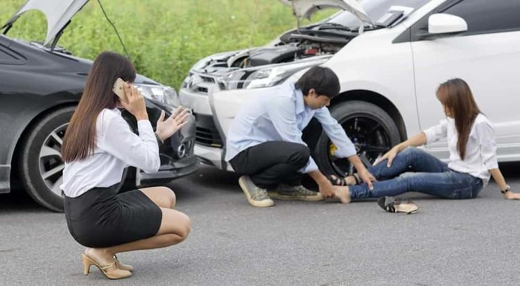 Seguro DPVAT cobre despesas médicas de vítimas de acidentes de trânsito (Foto: Divulgação)