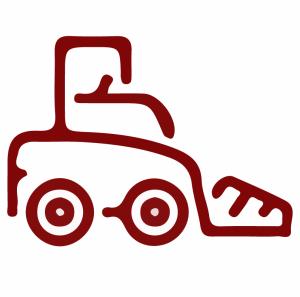 Campos Enterprises LLC logo