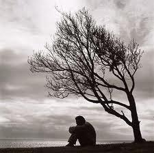 dias tristes