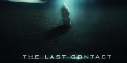 cropped-poster-contacto221.jpg