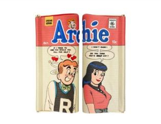 archie-charlotte-olympia_bag