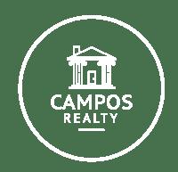 Campos Realty LLC Logo