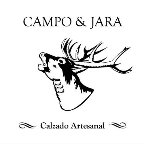 logoCampo&jara