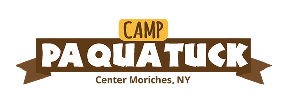 Camp Pa-Qua-Tuck