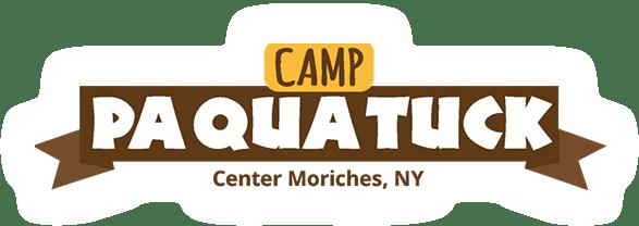 Camp Pa-Qua-Tuck