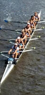 milwaukee-river-challenge-2016