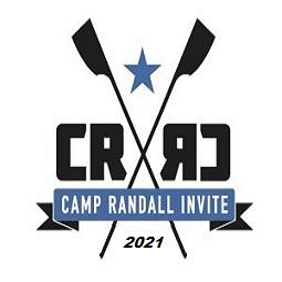 Camp Randall Invite