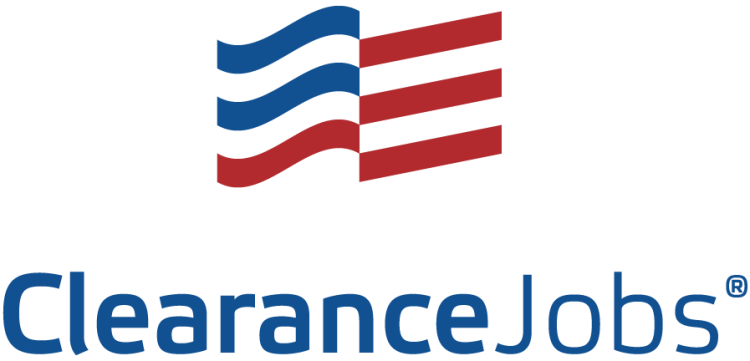 clearancejobs-primary-founding-corp-1