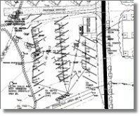 Electrical Design: Rv Park Electrical Design