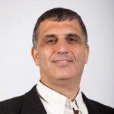 Rami Sar Shalom