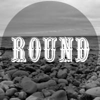 Round Song List