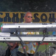 lonnie liston smith main stage