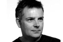 Paul 'Bozak' Morrissey