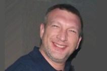 Richard Felstead