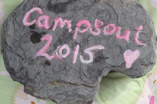 Campsoul 2015 Photos